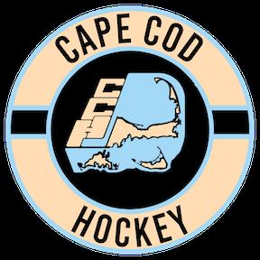 Cape Cod Hockey