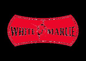 White Marlie